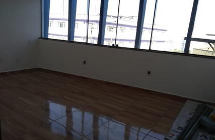 Apartamento para Alugar, Sapopemba
