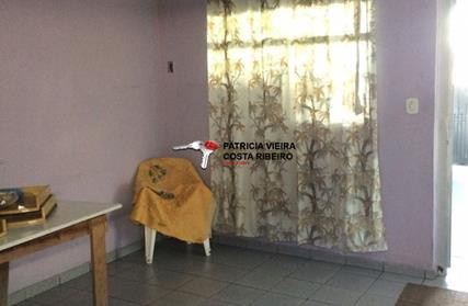 Casa Térrea para Alugar, Itaim Paulista