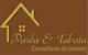 Imobiliária Paula e Tabata Consultoria de Imóveis