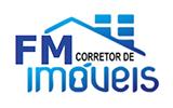 FM Corretor de Imóveis