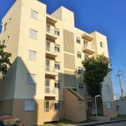 Apartamento para Venda, Jardim Helena