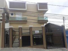 Sobrado / Casa para Venda, Vila Ré