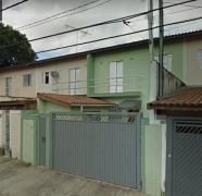 Sobrado / Casa para Venda, Cidade São Miguel