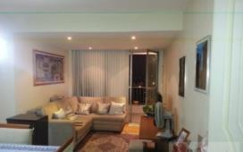 Apartamento para Alugar, Vila Califórnia