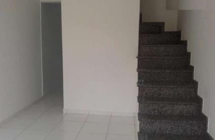 Condomínio Fechado para Alugar, Jardim das Oliveiras