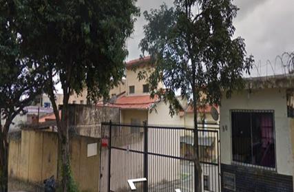 Condomínio Fechado para Venda, Jardim das Camélias
