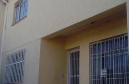 Sobrado / Casa para Venda, Vila Regente Feijó