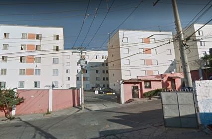 Apartamento para Alugar, Jardim Lourdes