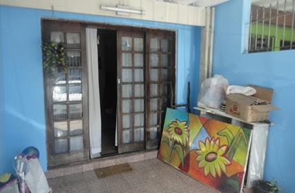 Sobrado para Venda, Cidade Nova São Miguel