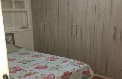 Condomínio Fechado para Venda, Vila Chabilândia
