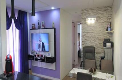 Apartamento para Alugar, Vila Lourdes (ZL)
