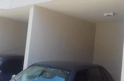 Condomínio Fechado para Venda, Jardim Eliane