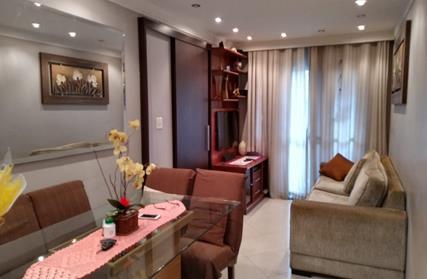 Apartamento para Venda, Jardim Belém