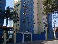 Apartamento - Guaianazes- 180.000,00