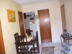 Apartamento - Guaianazes- 149.000,00