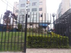 Apartamento - Guaianazes- 160.000,00