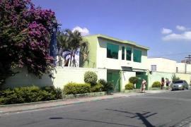 Apartamento - Itaquera- 169.000,00