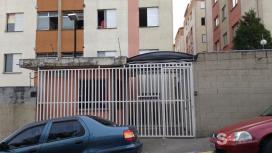 Apartamento - Vila Progresso (Zona Leste)- 160.000,00