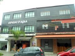 Galpão / Salão para Alugar, Itaquera