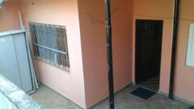 Casa Térrea para Alugar, Guaianazes