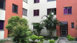 Apartamento para Alugar, Guaianazes
