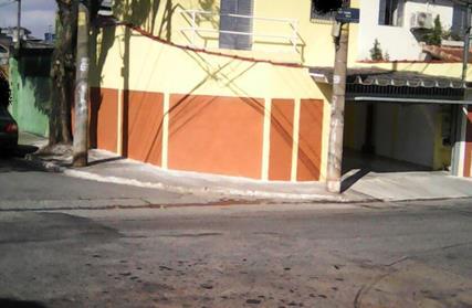 Sobrado / Casa para Venda, São Miguel Paulista