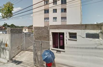 Apartamento Duplex para Venda, Guaianases