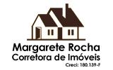 Margarete Rocha Corretora de Imóveis
