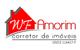 Imobiliária WF Amorim Corretor
