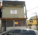 Imagem Consultor Imobiliário - André Luis Alves