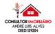Imobiliária Consultor Imobiliário - André Luis Alves