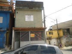 Sobrado / Casa para Venda, Jardim Dona Sinhá