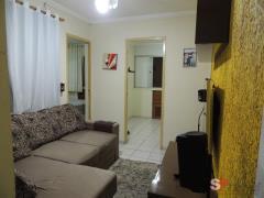 Apartamento para Venda, Jardim Dona Sinhá