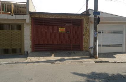 Sobrado / Casa para Venda, Parque Savoy City