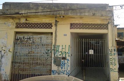 Imóvel para Renda para Venda, Jardim das Rosas (Zona Leste I)