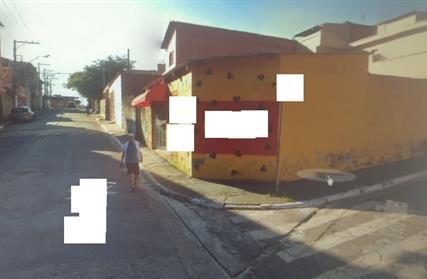 Terreno para Venda, Jardim Catarina