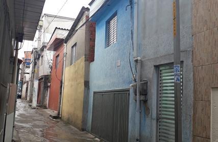 Sobrado para Venda, Vila Lar Nacional