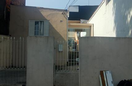 Casa Térrea para Venda, Vila Tolstoi