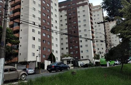 Cobertura para Venda, Jardim Vila Formosa