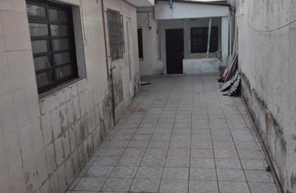 Casa Térrea para Venda, Jardim Iva