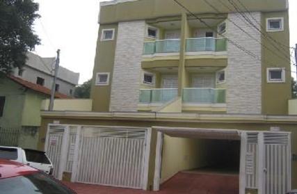 Apartamento para Venda, Parque Residencial Oratório