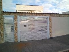 Condomínio Fechado para Venda, Cohab A E Carvalho