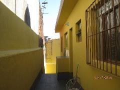 Casa Térrea para Venda, Jardim Rodolfo Pirani