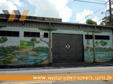 Imóvel para Renda para Venda, Cidade São Mateus