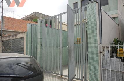 Galpão / Salão para Alugar, Cidade São Mateus