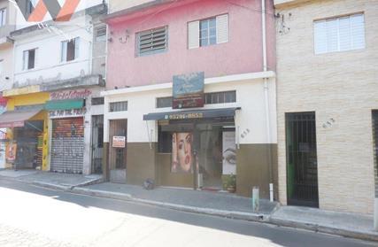 Casa Térrea para Alugar, Jardim da Conquista (ZL)