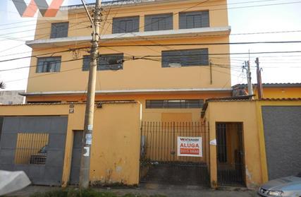 Sala Comercial para Alugar, Cidade São Mateus