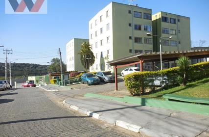 Apartamento para Alugar, Cidade São Mateus