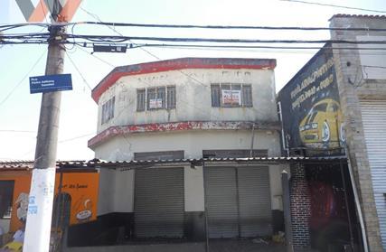 Sala Comercial para Alugar, Jardim Tietê