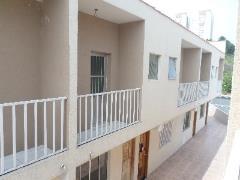 Condomínio Fechado para Venda, Aricanduva